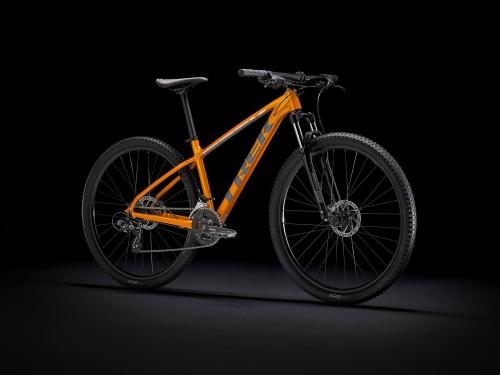 Bicicleta Trek Marlin 5 2021