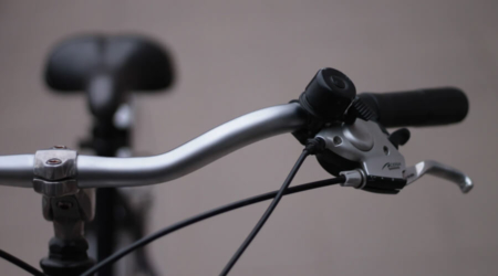 Tipos de Freio para Bicicleta