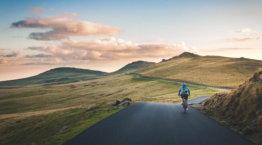 Dicas essenciais para pedalar com segurança