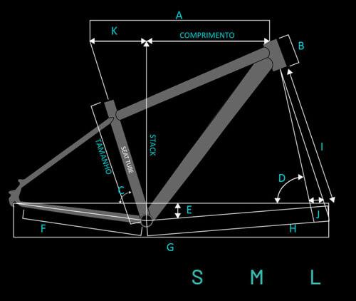 Sense Fun Comp 2021 Geometria