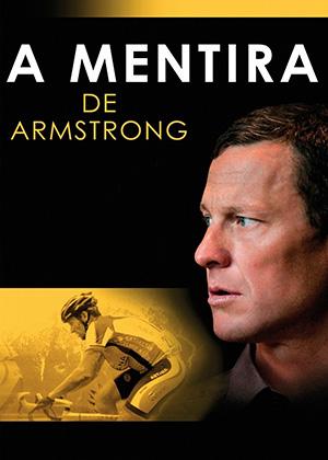 A Mentira de Armstrong (2013)