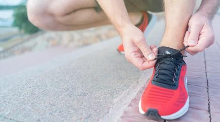 12 motivos para começar a correr